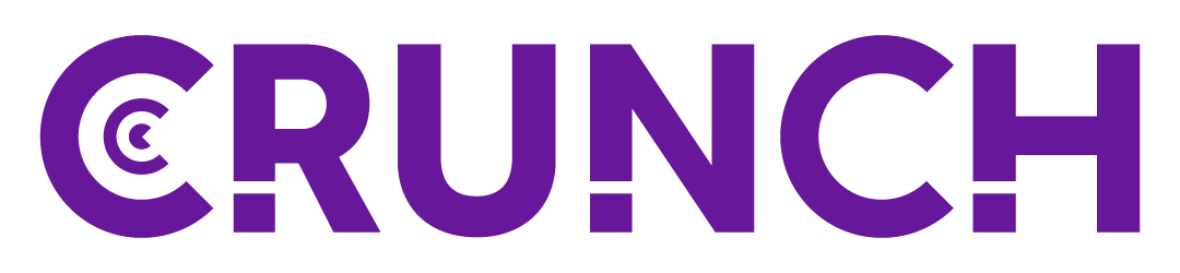 Crunch Logo Chatbot Malaysia