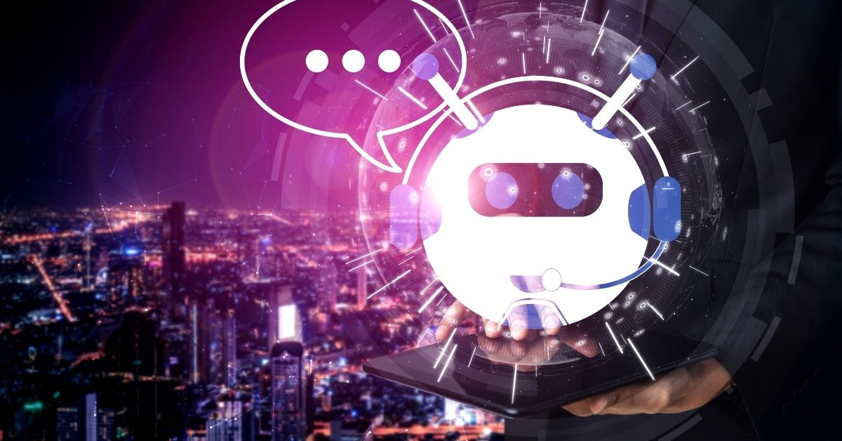 How to create High Converting Chatbot 2021